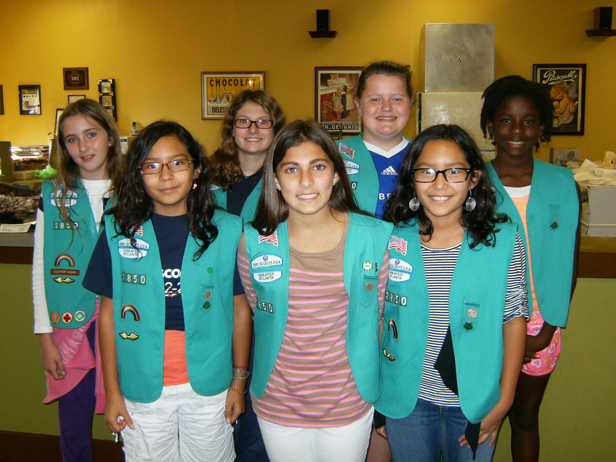 girl-scouts-002