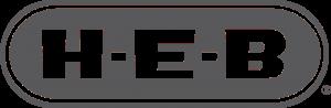 https://www.coachyourcraft.com/wp-content/uploads/logo_heb-300x98.png